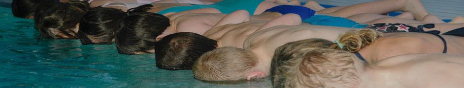 schwimmschulen-ig.ch